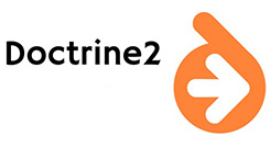 doctrine2